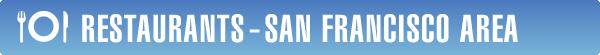Universal Cafe Chinatown San Francisco