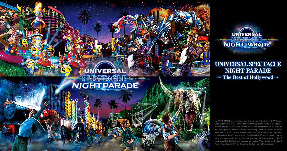 Universal Travel Agent Com