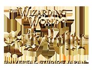 Attractions | Universal Studios Japan | USJ
