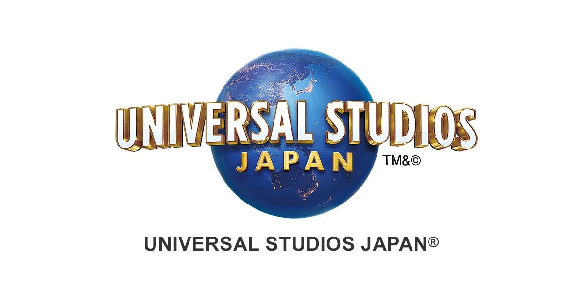 Universal Studios Japan | USJ
