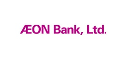 AEON Bank, LTD,