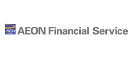 AEON Financial Service Co.,Ltd