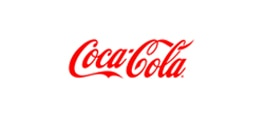 Coca-Cola West Co., Ltd.