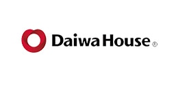 DAIWA HOUSE INDUSTRY CO.,LTD