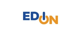 EDION Corporation