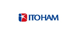ITOHAM FOODS Inc.
