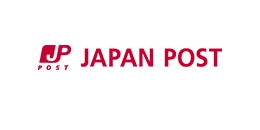 Japan Post Service Co.,Ltd.