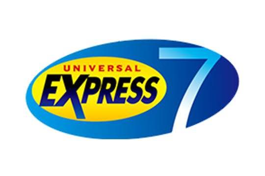 USJのエクスプレス・パスは必要?