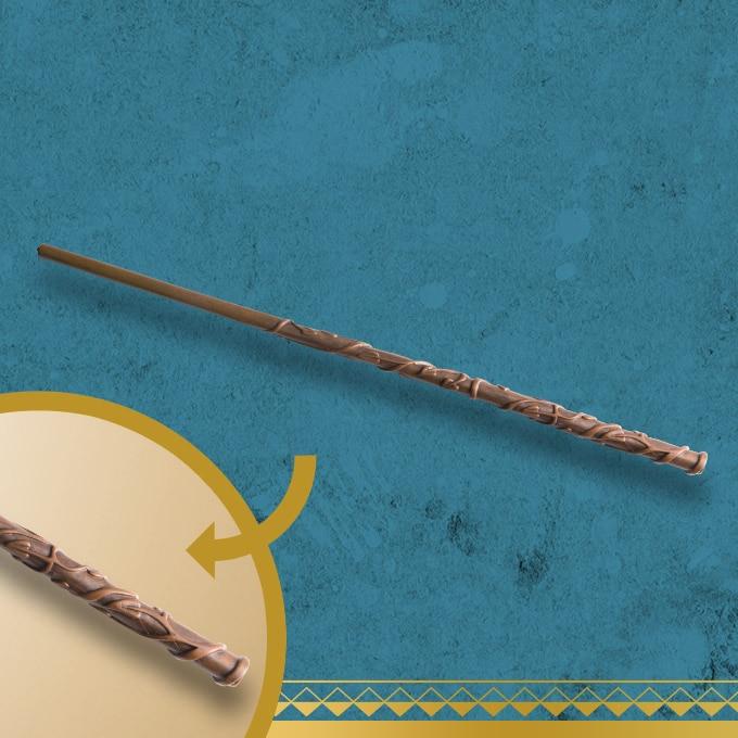 マジカル・ワンド(ハーマイオニー・グレンジャー™)